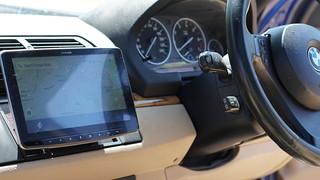 BMW X5 E53 Halo9 Side 1 | by andrewdoyle87