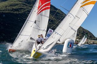 Lega Italiana Vela - Angela Trawoeger_K3I2136