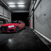 Audi RS3 8V Facelift SportBack by Alva-photos
