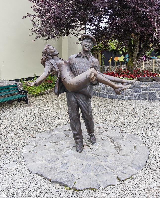 Ireland - 1352