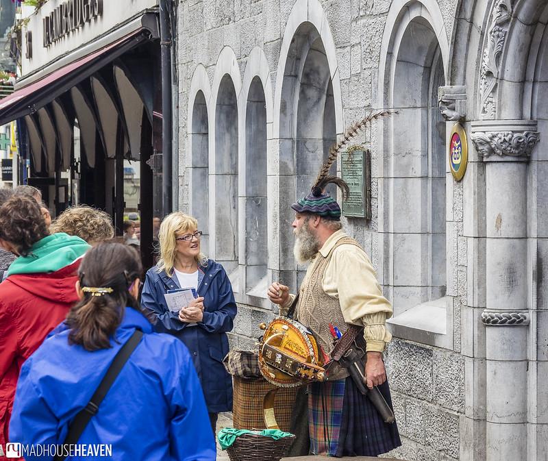 Ireland - 1283