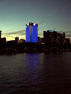 Frankfurt_2007_07