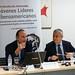 Conferencia de Emilio Lamo de Espinosa