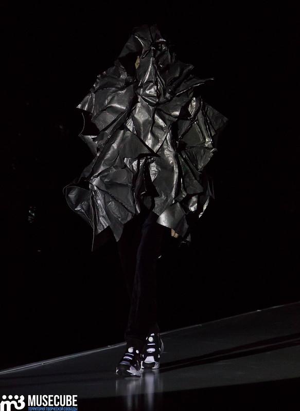 mercedes_benz_fashion_week_pirosmani_007