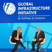 GII 2018 Day 2 Keynote interview with Sir John Parker