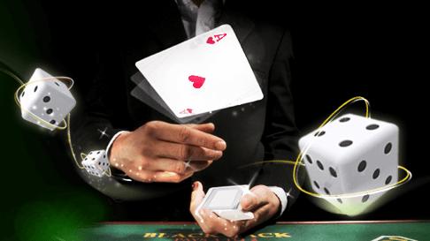 Азартные игры для пк скачать бесплатно