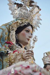 Rosario del Palo (11)