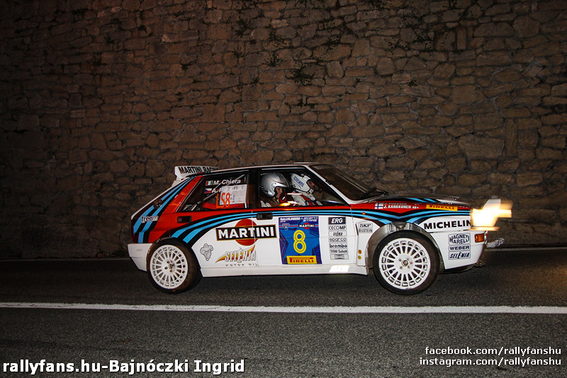 RallyFans.hu-17154