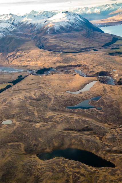 Air Safaris Grand Traverse Flight-119