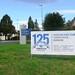 125 Jahre Werbung