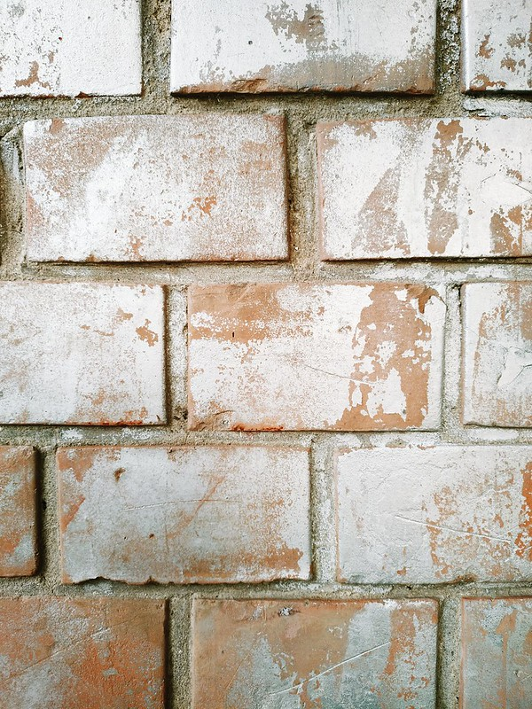 Wall texture #01