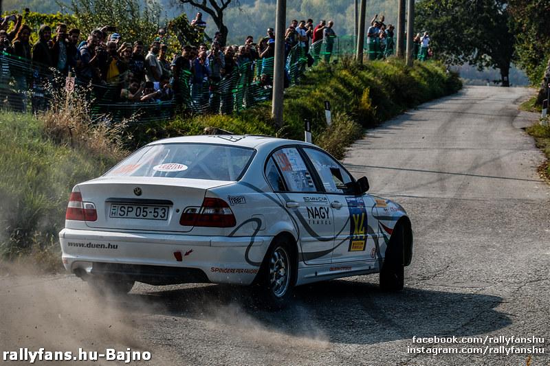 RallyFans.hu-17092