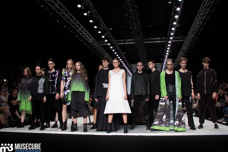mercedes_benz_fashion_week_nvidia_x_ snazhana_nyc_034