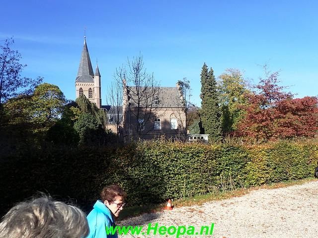 2018-10-31    Vorden 26 Km (70)