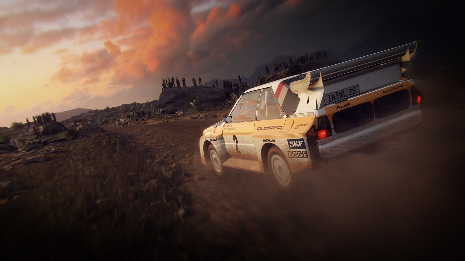 DiRT-Rally-2.0-preview-4