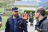 2018.09.22 - KAT-ZUG II Spittal Übung Reintal Hochwasserschutz-14.jpg