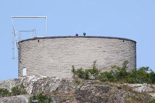 Bohuslän, Öckerö, Hyppeln