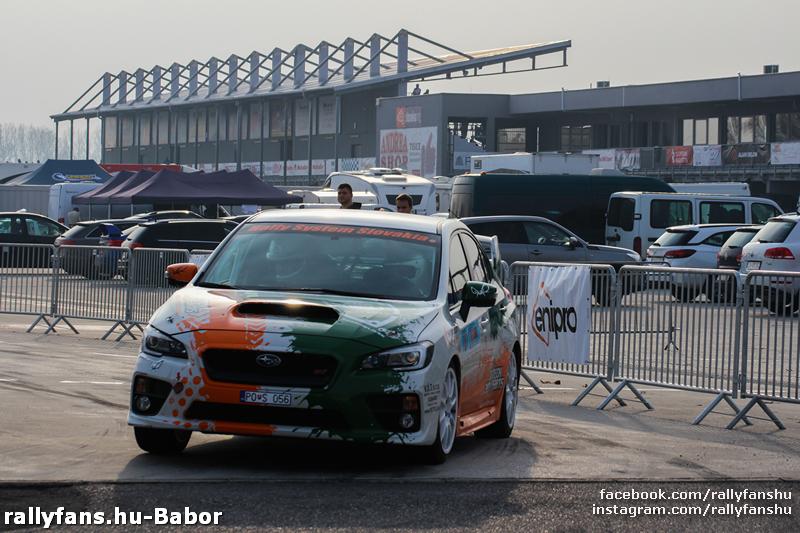 RallyFans.hu-17422