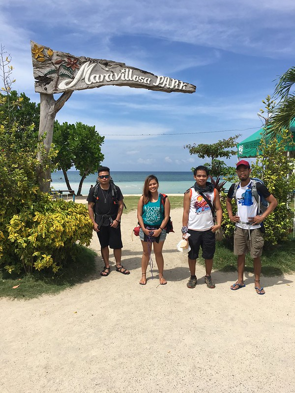 maravillosa beach park - tabuelan (12)