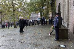 74e Herdenking Bevrijding Bergen op Zoom-22
