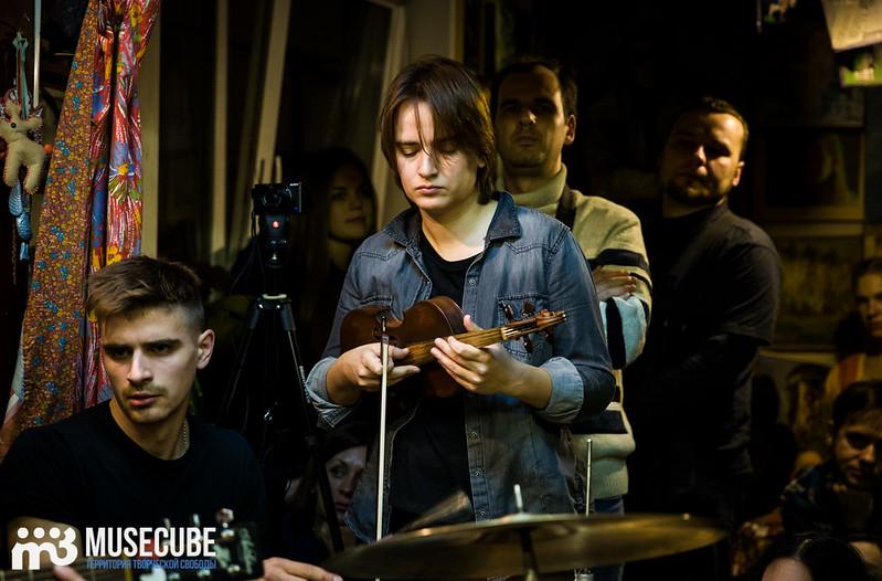 Karelia_Masterskaya Tihomirova_27_10_2018-008