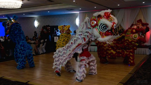 Name: jing-wo-lion-dance-000-20180915 | by goldenjadephoto