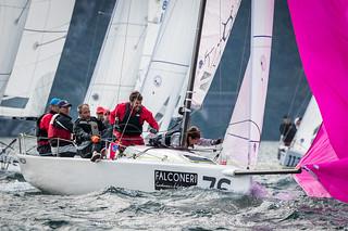 Campionato Italiano J-70 - Angela Trawoeger_K3I0148