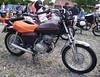 1981 Honda CM 200