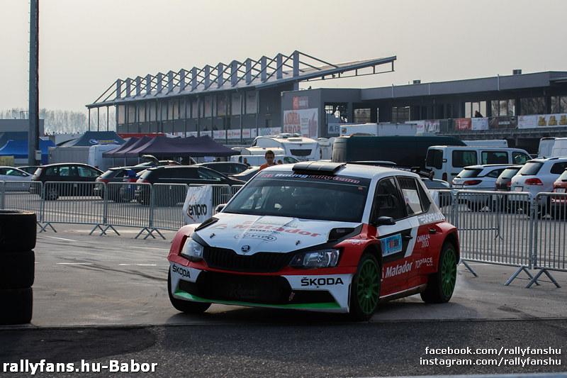RallyFans.hu-17421