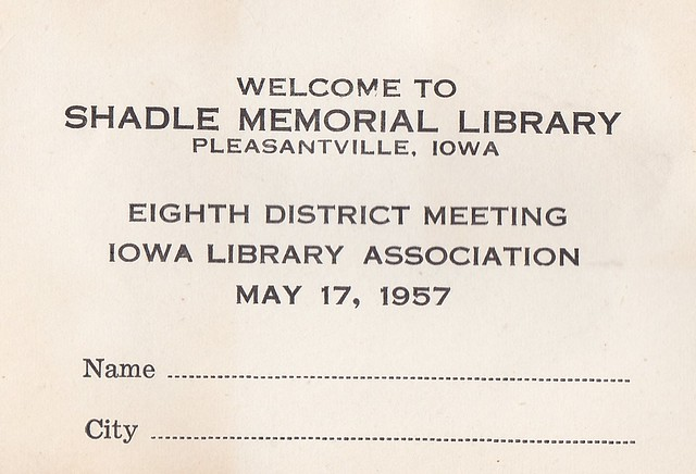 SCN_0011 19570517 8th District Library Meeting at Webb