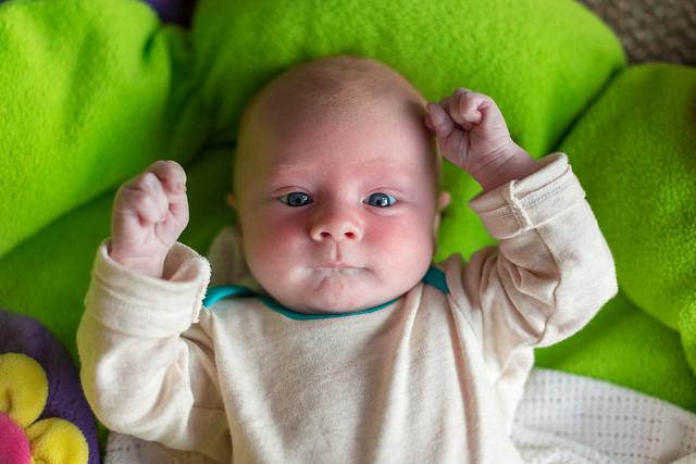Happy Baby IMG_7180