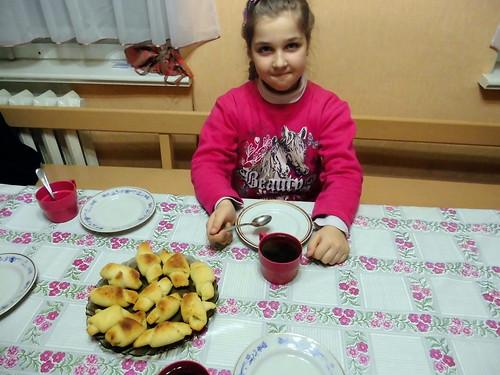 kulinar_04