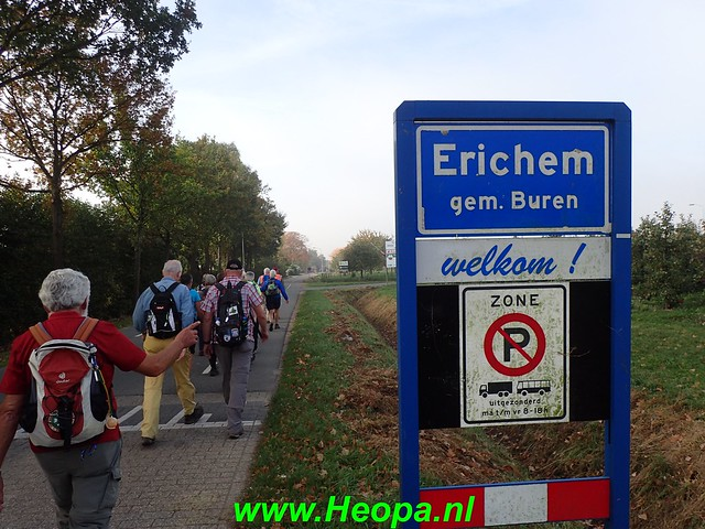 2018-10-17   Tiel  25 Km (28)