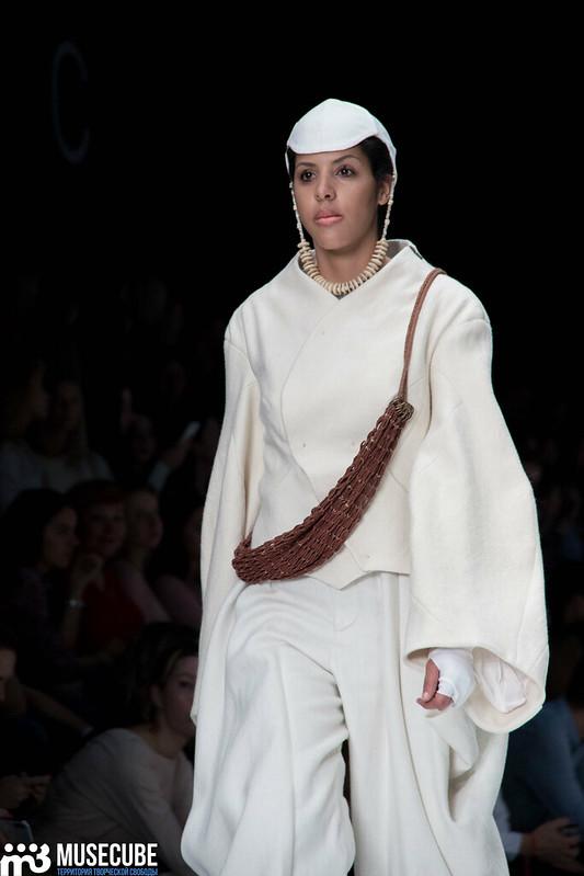 mercedes_benz_fashion_week_kurs_disain_odezhdy_059