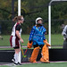Modified Field Hockey vs Homer