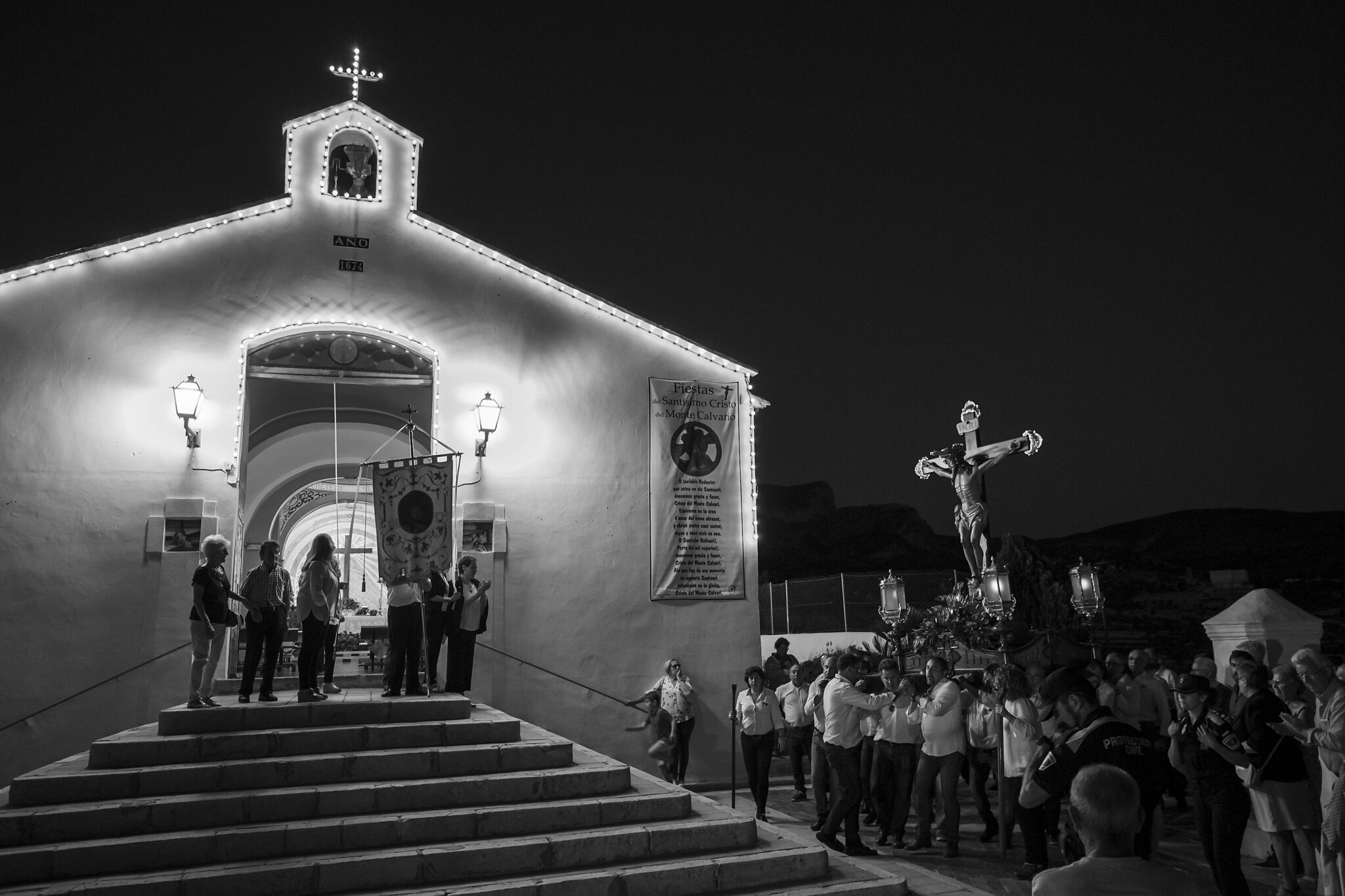 (2018-06-17) - 75 Aniversario - Encuentro - Vicent Olmos Navarro (48)