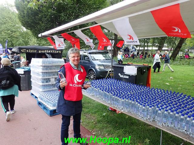 2018-09-22            Amster-Dam tot Zaan-dam  27 Km    (57)