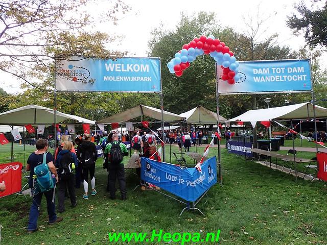 2018-09-22            Amster-Dam tot Zaan-dam  27 Km    (55)