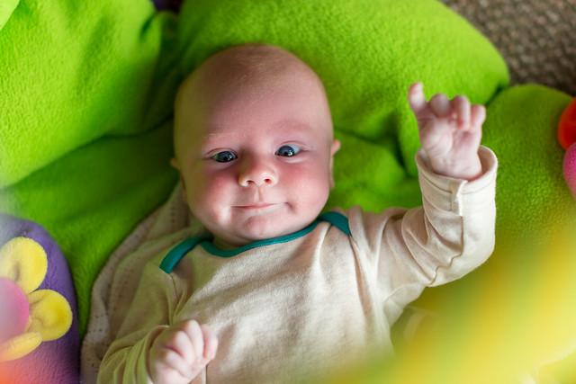Happy Baby IMG_7187