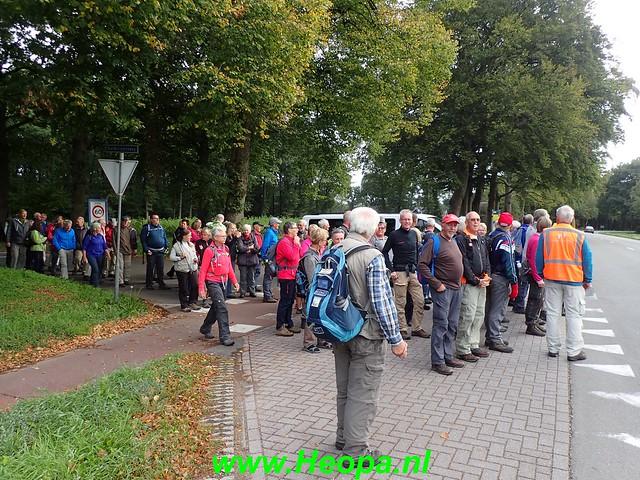 2018-10-03  Garderen 25 Km  (16)