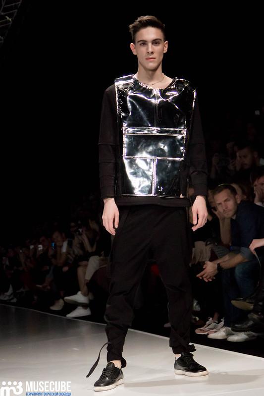 mercedes_benz_fashion_week_nvidia_x_ snazhana_nyc_027