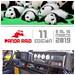 "Carrera solidaria: ""Panda Raid"""