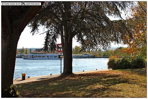Petershagen+Minden+Mittellandkanal