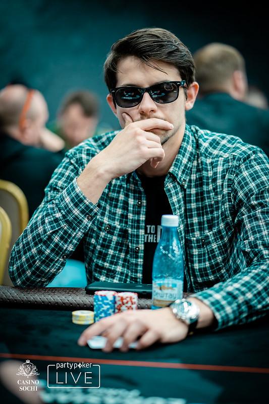 Зависимость от азартных игр лечение