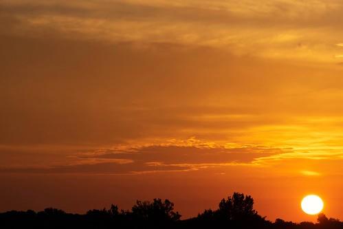 sunrise tx austin atx atxwx pflugerville