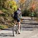RAID 2018 : Run & Bike