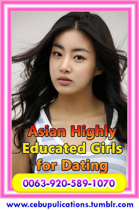 Philippines dating cebuanas.com badoo dating ireland