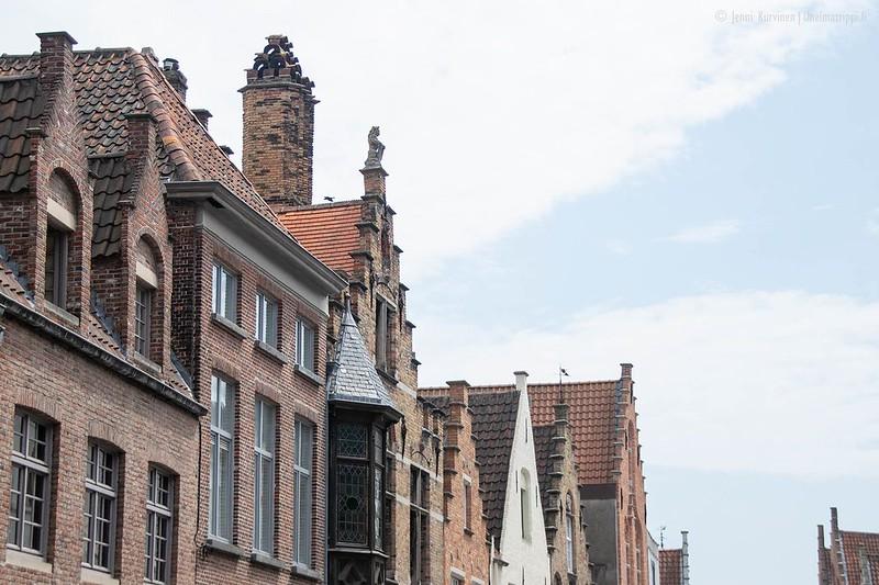 20181007-Unelmatrippi-Brugge-DSC0793