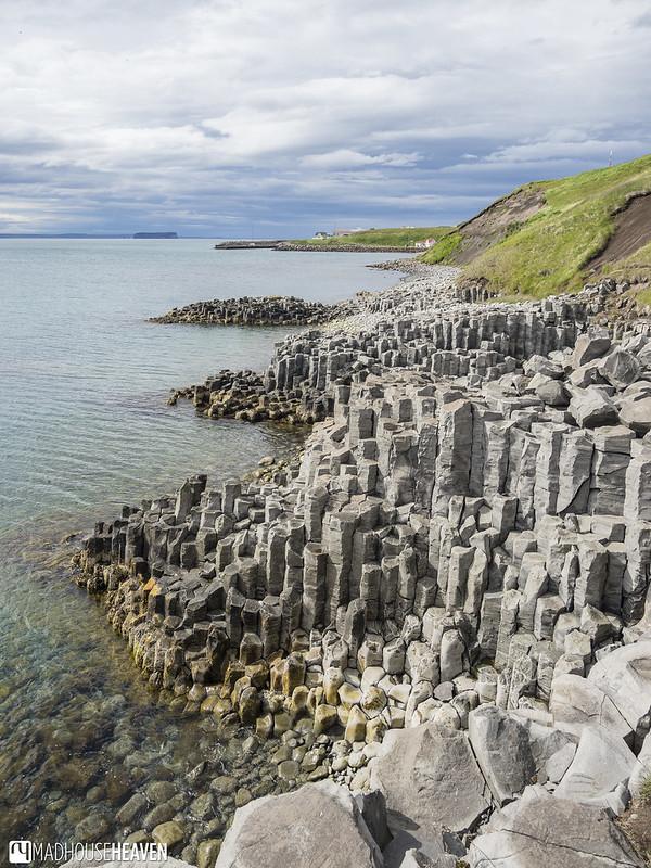 Iceland - 1248