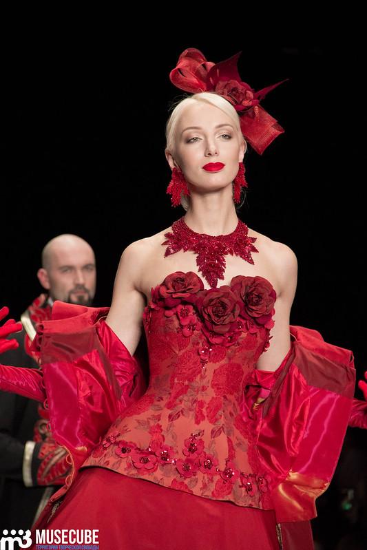 mercedes_benz_fashion_week_slava_zaitsev_nasledie_112